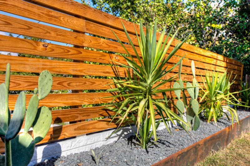 Bộ sưu tập 235 mẫu hàng rào đẹp- Phần 2
