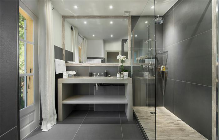 Bathtub With Glass Door Tub Shower Combo