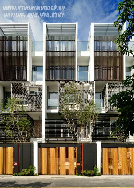 Báo giá thi công xây dựng nhà
